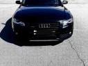 Audi A4 19200 2011