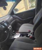 Hyundai Elantra 14200 2007