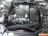 Mercedes-Benz E 200 22800 2007
