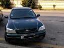 Opel Astra 9300 2000
