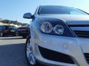 Opel Astra 13500 2010