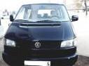 Volkswagen T4 Caravelle 12000 1998