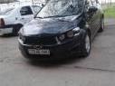 Chevrolet Aveo 13000 2012