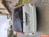 Nissan X-Trail 12500 2004