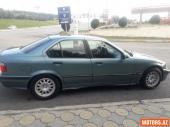 BMW 320 5400 1994