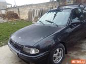 Opel Astra 4100 1996