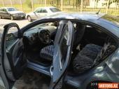 Chevrolet Aveo 12500 2013