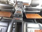 BMW 730 8500 1988