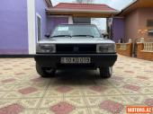 Tofas Sahin 6800 2004