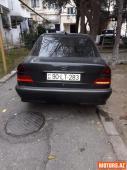 Mercedes-Benz C 180 10200 1998