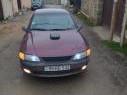 Opel Vectra 2500 1996