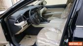 Toyota Camry 41500 2009