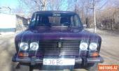 VAZ 2106 5700 2003