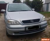 Opel Astra 9200 2000