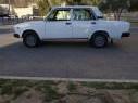Lada 2107 6800 2007