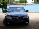 Hyundai Elantra 13800 2007