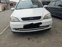 Opel Astra 10200 2001
