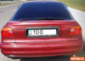Ford Mondeo 5100 1994