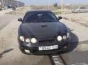 Hyundai Coupe 7500 2000