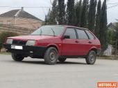 VAZ 2109 3200 1989