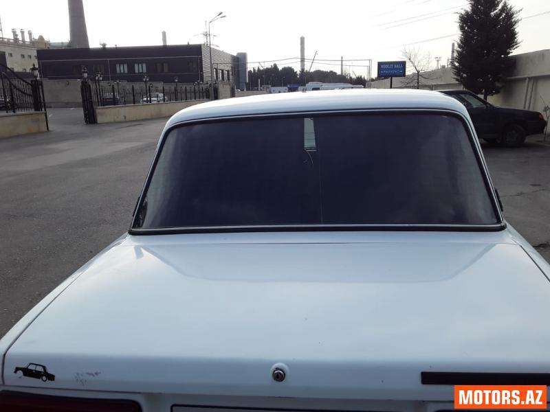 Lada 2107 4700 2002