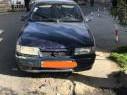 Opel Vectra 3200 1992
