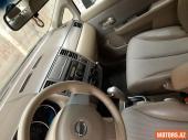 Nissan Tiida 12600 2008