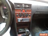 Mercedes-Benz C 180 9800 1998