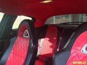 Mazda RX-8 9000 2004