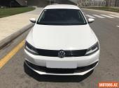 Volkswagen Jetta 18000 2013