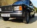 VAZ 2107 8000 2010