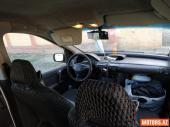 Mercedes-Benz Vaneo 10500 2005