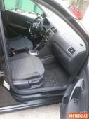 Volkswagen Polo 12900 2010