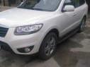 Hyundai Santa Fe 28000 2011