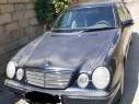 Mercedes-Benz E 280 15500 2001
