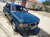 Gaz 3110 4000 2001
