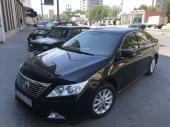 Toyota Camry 34900 2012