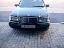 Mercedes-Benz 220 8400 1995