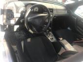 Mercedes-Benz 230 11500 1999