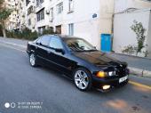 BMW 318 8200 1997