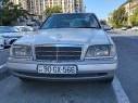 Mercedes-Benz C 180 9200 1995