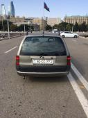Opel Astra 4750 1996