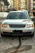 Volkswagen Passat 6900 1999