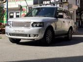 Land Rover Range Rover 23800 2002