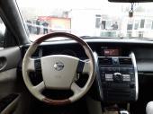 Nissan Teana 8300 2006