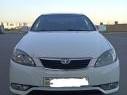 Daewoo Gentra 9900 2014