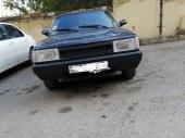 Tofas Sahin 5900 2005