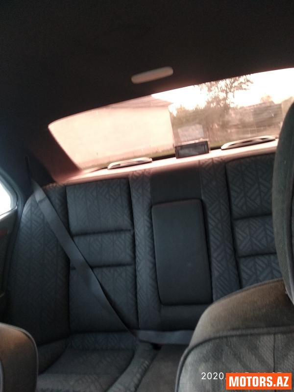 Mercedes-Benz C 180 8000 1993