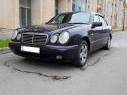 Mercedes-Benz 240 11750 1998