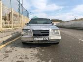 Mercedes-Benz E 220 7000 1994